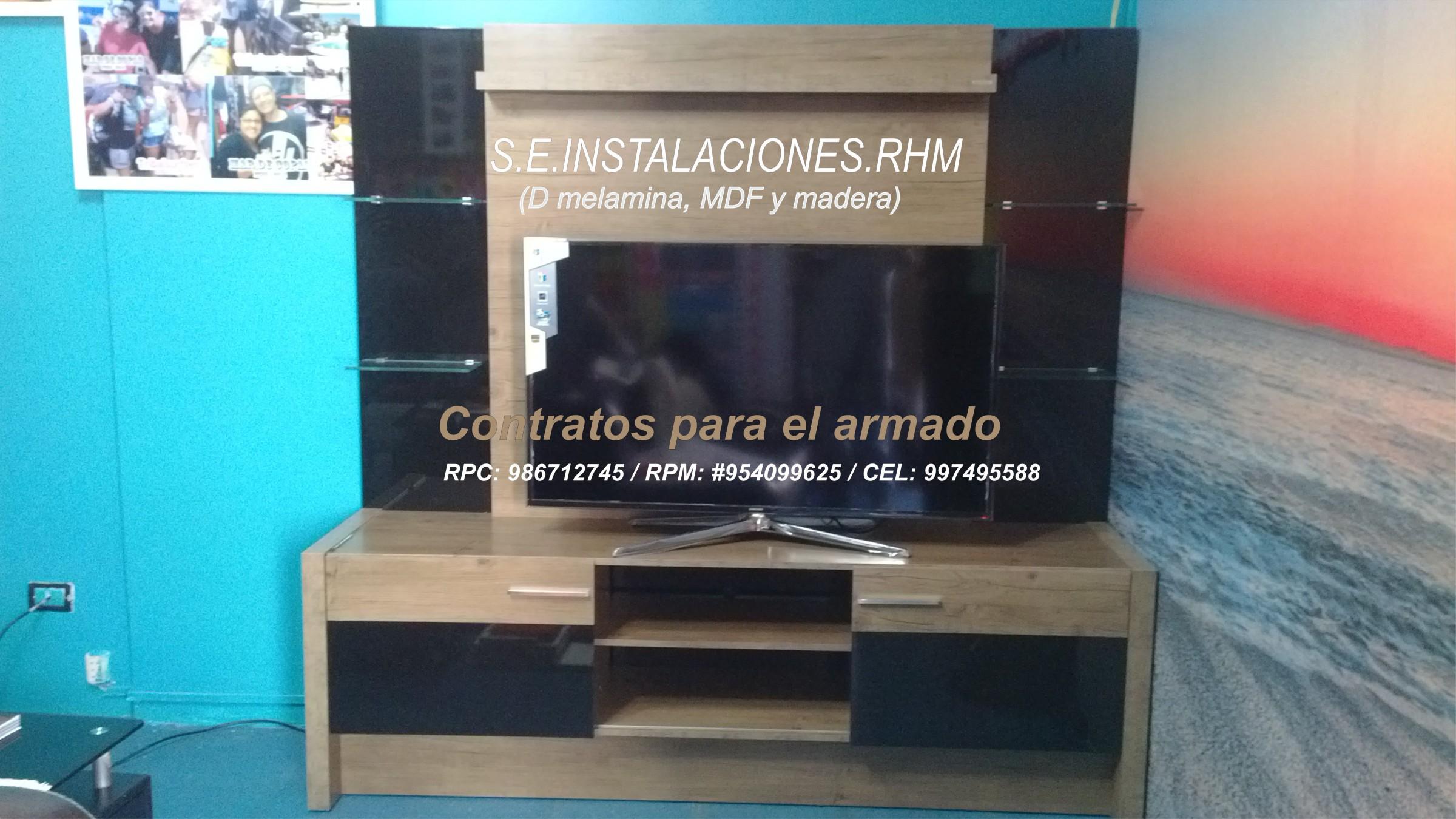 Empresas de muebles negocios muebles tiendas de muebles for Muebles para empresas