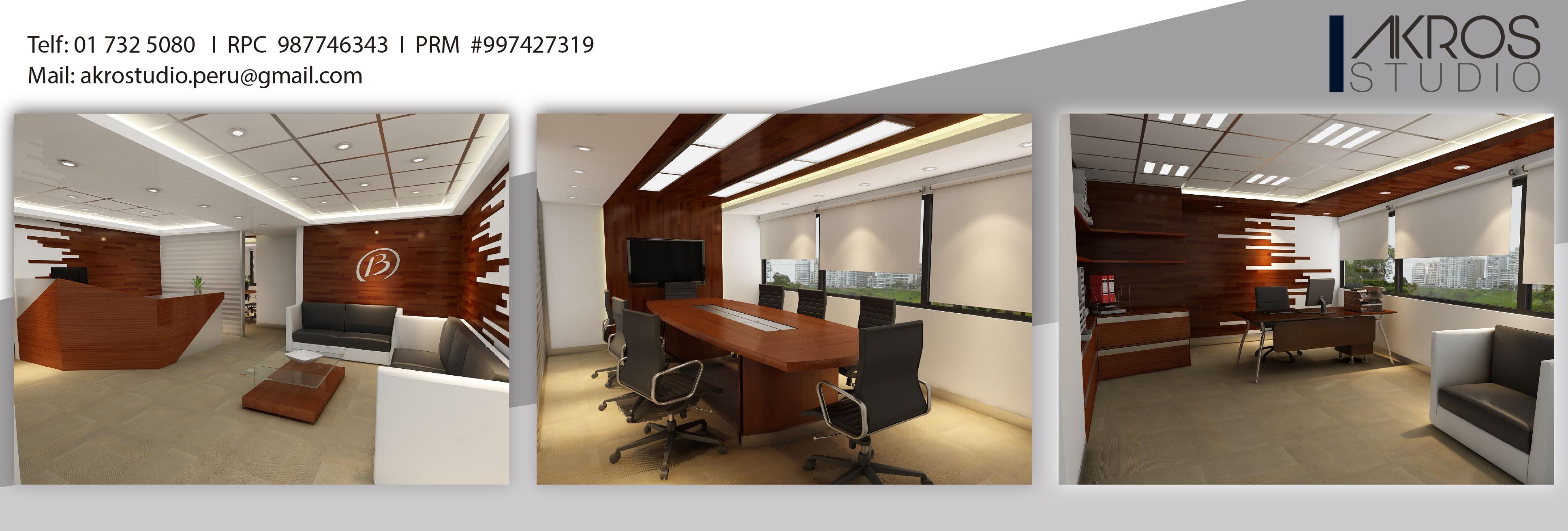 Vistas 3d Recorrido Virtual Interiorismo Animaci N 3d  # Muebles Digitales