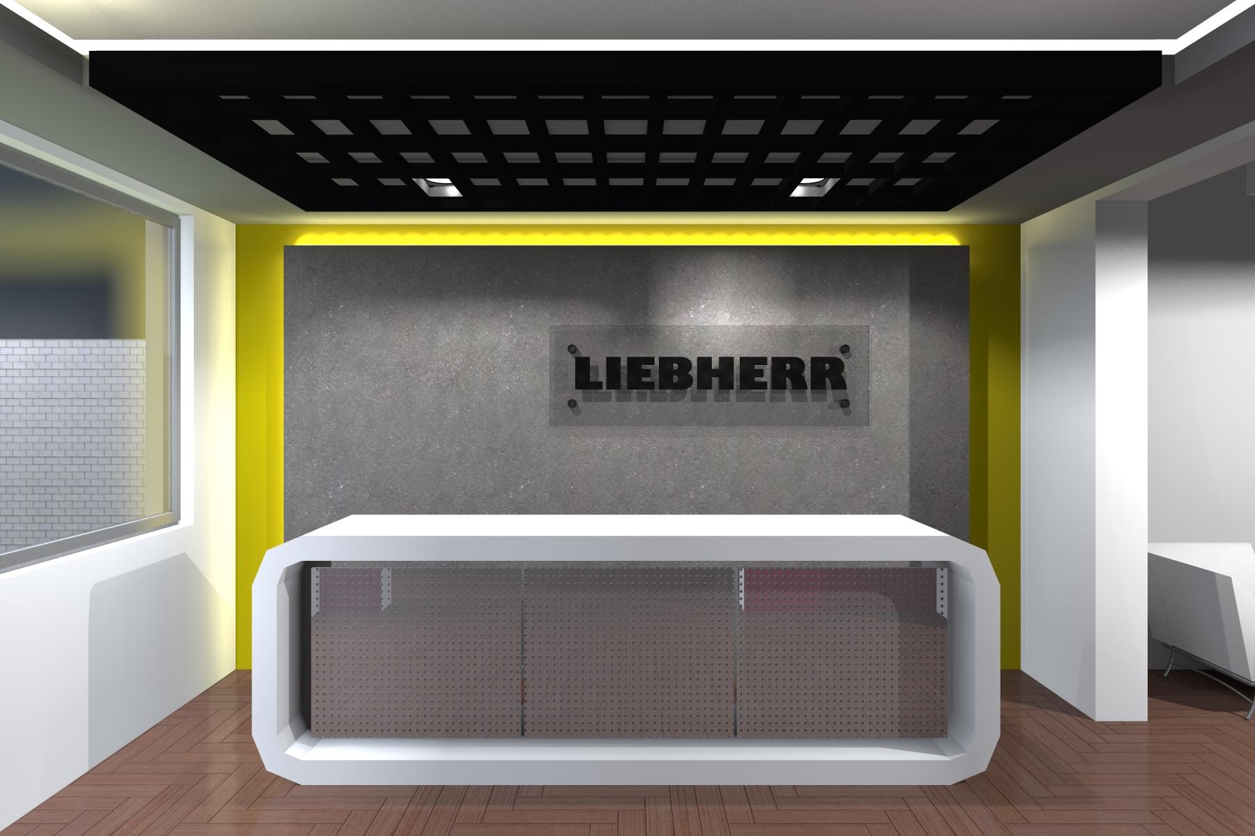 Empresas De Decoracion De Interiores. Beautiful Best Empresas De ...
