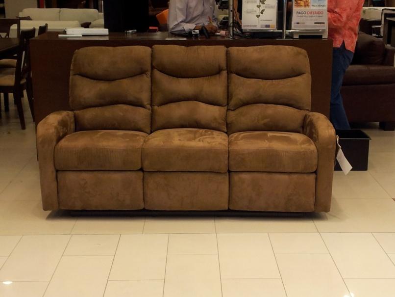 Empresas de muebles negocios muebles tiendas de muebles for Todo para muebles